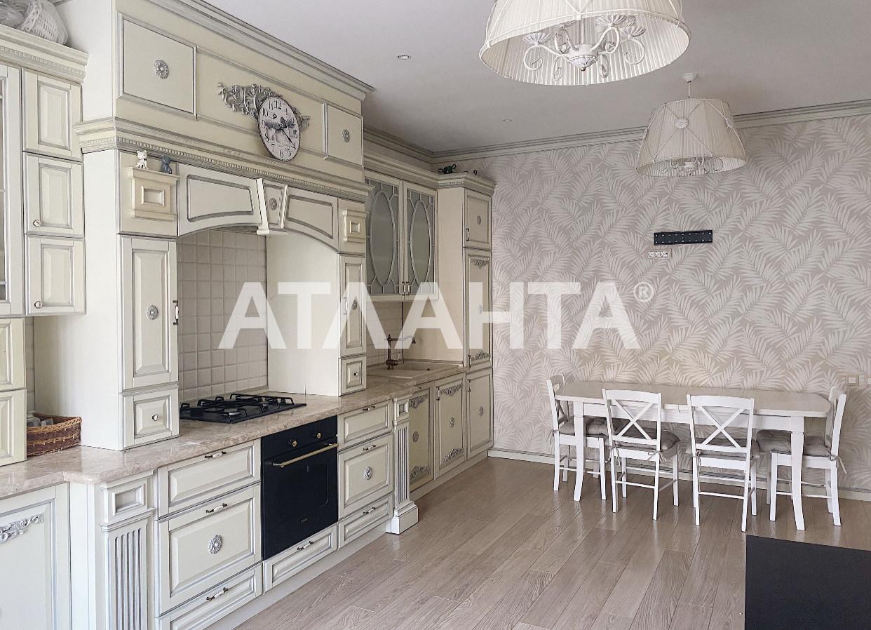продажа двухкомнатной квартиры номер A-160985 в Приморском районе, фото номер 19
